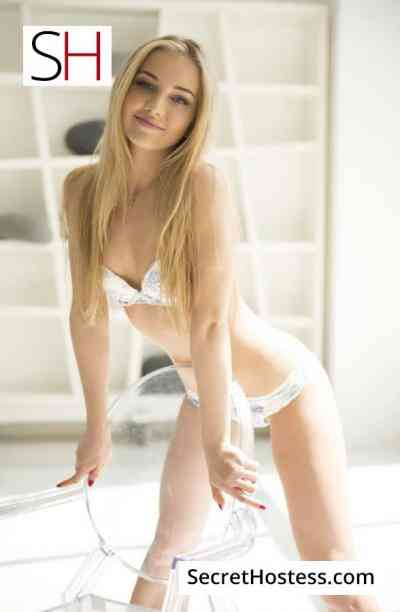 19 year old Russian Escort in Manama Best RUSSIAN GIRLS, Independent