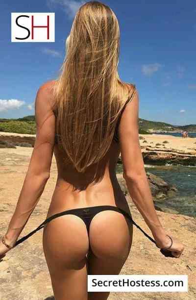 32 year old Austrian Escort in Monaco Laurentis, Independent