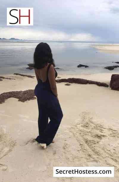 26 year old Ethiopian Escort in Kumasi Olivia, Independent