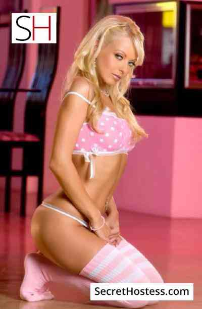 27 year old Russian Escort in Riga Lora, Independent