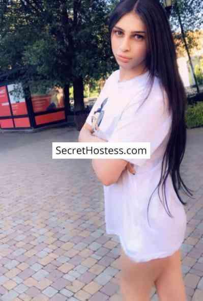 21 year old European Escort in Yerevan Wild, Independent
