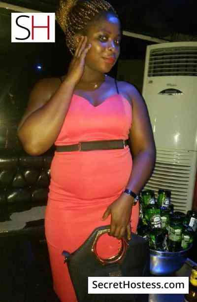 24 year old Cameroonian Escort in Douala fabiolove, Agency