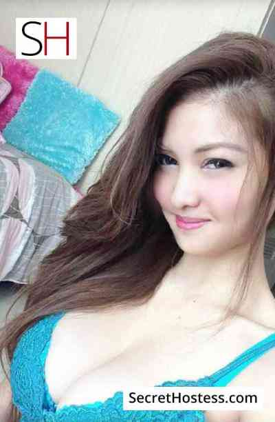 20 year old Filipino Escort in Manila Marie, Independent