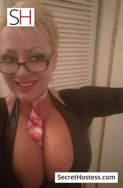 38 year old Hungarian Escort in Budapest Melissa, Independent