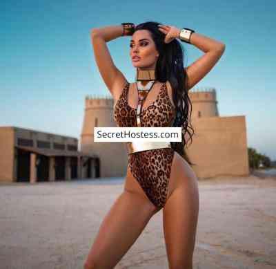 23 year old European Escort in Cairo Anna, Agency