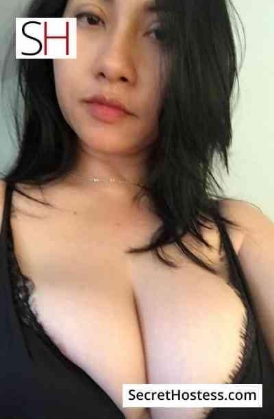 36 year old Thai Escort in Bangkok Annabelle, Independent