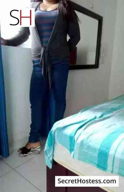 33 year old Sri Lankan Escort in Colombo MADUSHA, Independent