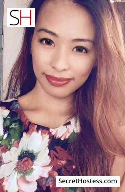 28 year old Filipino Escort in Singapore Sofia, Independent