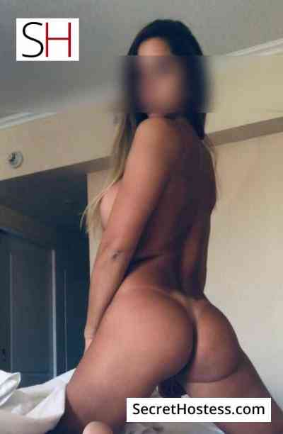 26 year old Argentinean Escort in Buenos Aires Sofia, Agency