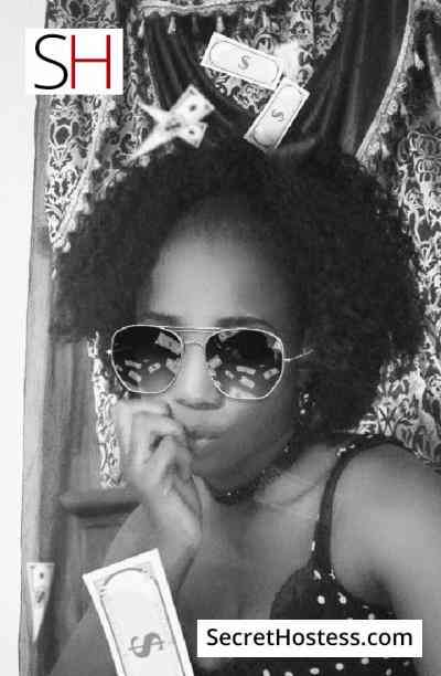23 year old Ghanaian Escort in Bamako AMA, Independent