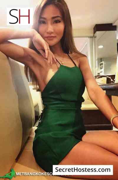 24 year old Thai Escort in Bangkok Gita, Agency