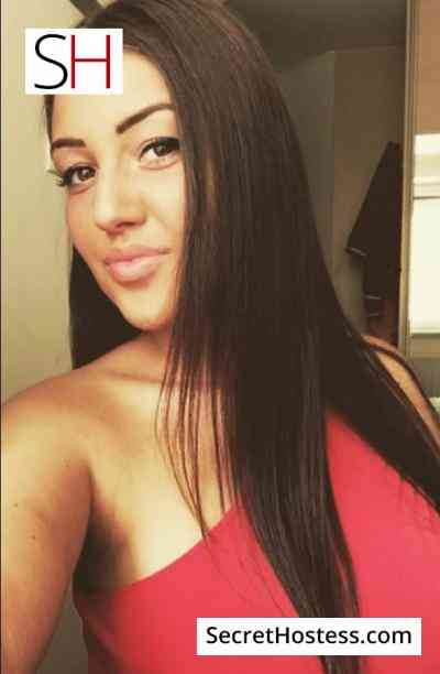 21 year old Hungarian Escort in Budapest Lea, Independent