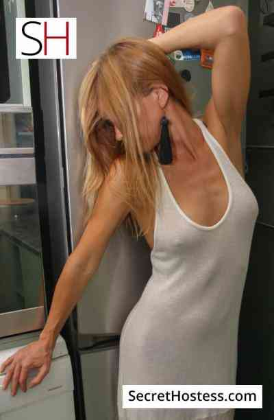 32 year old Hungarian Escort in Budapest Lisa, Independent