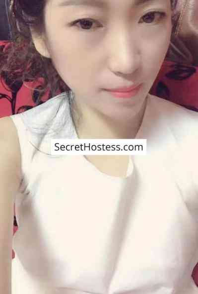 23 year old Asian Escort in Jeddah Sophia, Independent