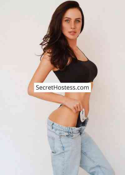 22 year old European Escort in Singapore City Kate, Agency