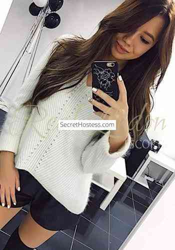 21 year old Colombian Escort in Portsmouth Chelmsford Madeline - Best Escort Service