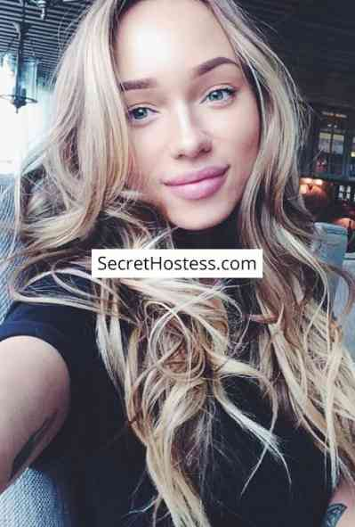 21 year old European Escort in Brussels Lindsay, Independent