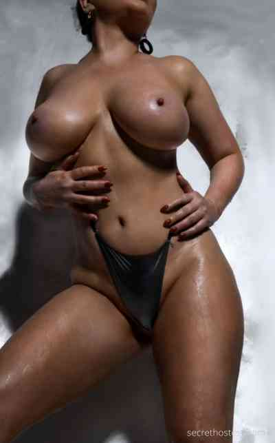 34 year old Caucasian Escort in Glenelg Adelaide Georgie L - Blue eyed bombshell - highly reputable and