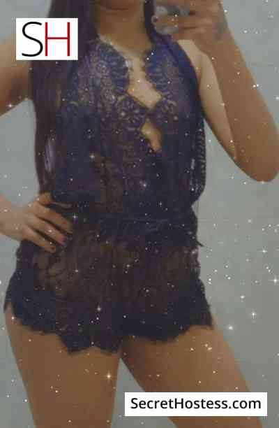 yoyo, Independent 21 year old Escort in Cairo