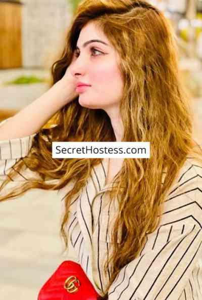 24 year old Asian Escort in Karachi Jenny, Agency