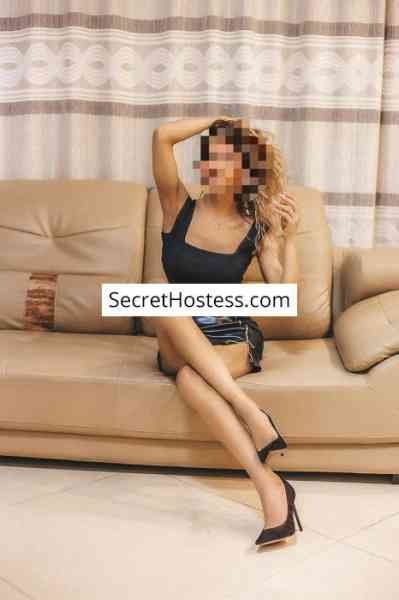 26 year old Mixed Escort in Tbilisi Matilda, Independent