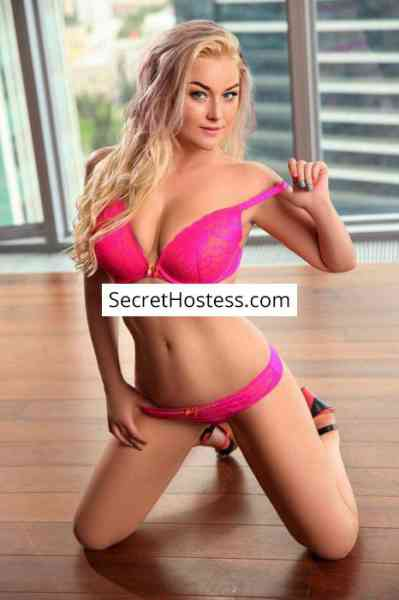 25 year old European Escort in Tbilisi Lena SS, Independent