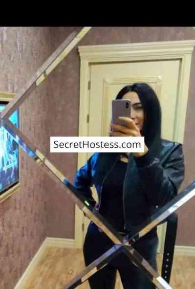 38 year old European Escort in Yerevan Marya, Independent