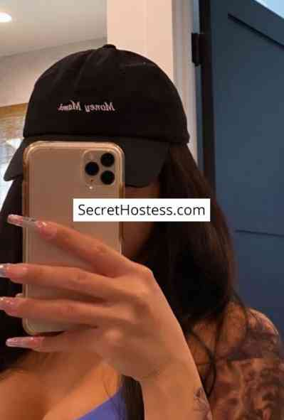 23 year old European Escort in Dominican Republic Kaicha, Independent