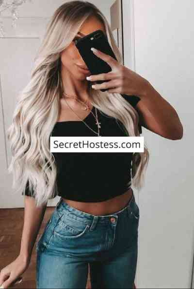 26 year old Mixed Escort in Yerevan Mali, Independent