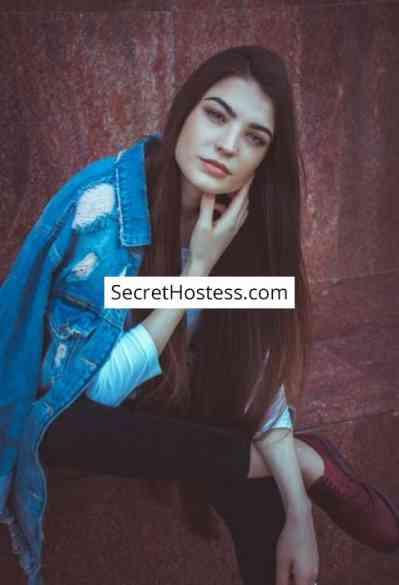 23 year old Asian Escort in Karachi Saira, Agency
