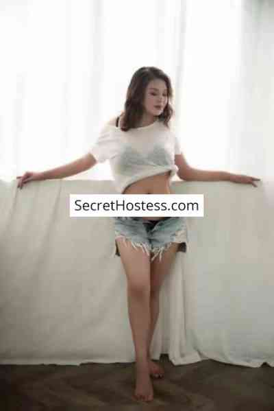 23 year old Asian Escort in Jeddah Anne full service, Independent