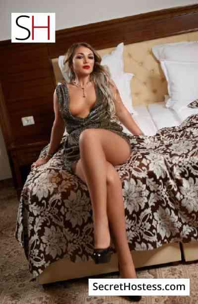 31 year old Russian Escort in Vienna Michelle, Independent