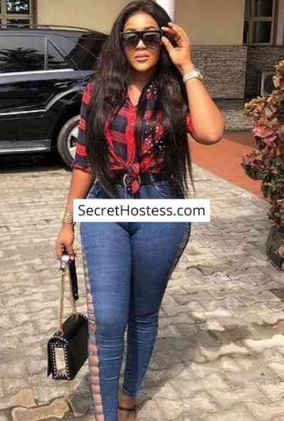 23 year old Mixed Escort in Accra Salma, Independent