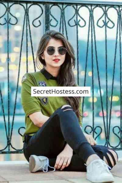 23 year old Asian Escort in Karachi Anaya, Agency