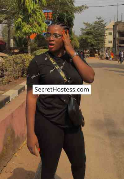 23 year old Ebony Escort in Al Rayyan Jennifer, Independent
