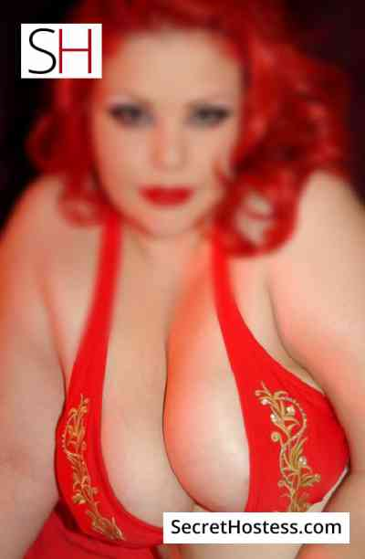 26 year old Argentinean Escort in Buenos Aires lauritabbw, Independent