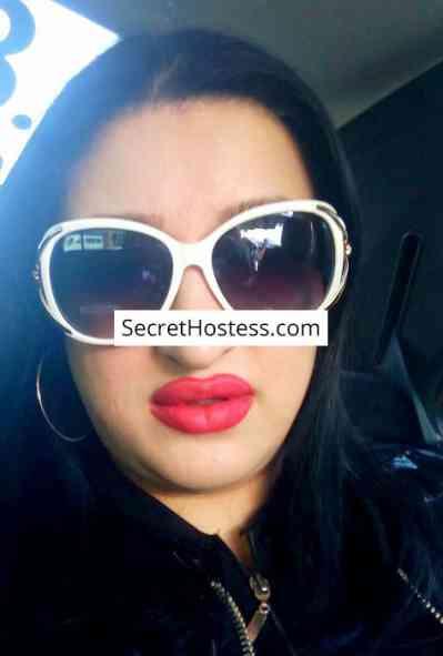 28 year old Asian Escort in Yerevan Beautifiul Meggi, Independent