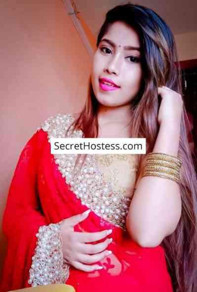 22 year old Indian Escort in Lahore Bimala, Agency