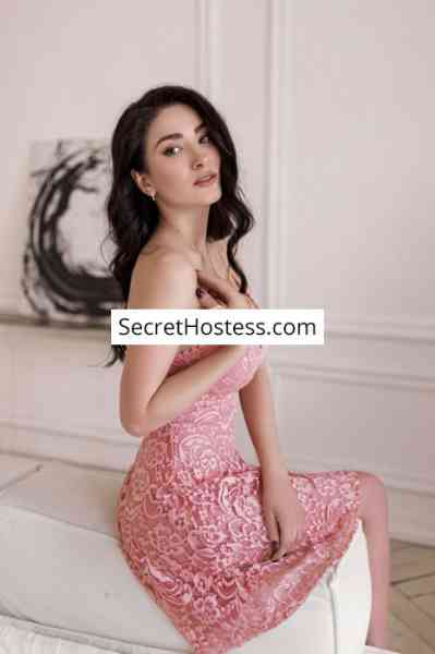 24 year old European Escort in Luxembourg City Marie, Independent