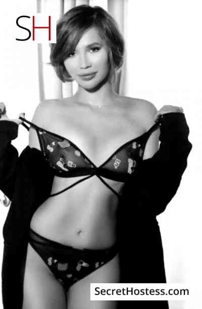 26 year old Hungarian Escort in Vienna Ruby, Independent