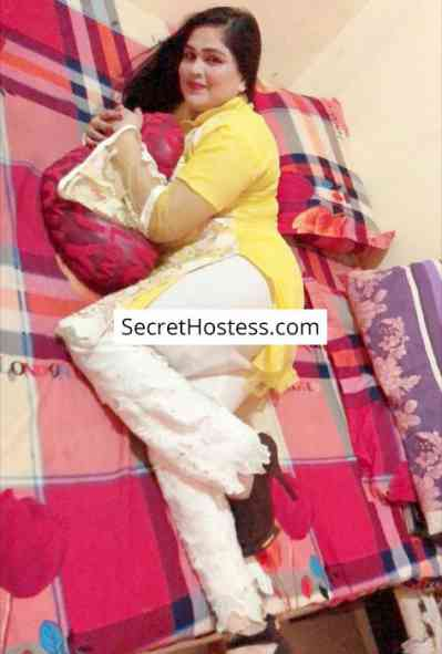 26 year old Indian Escort in Muscat Naina, Agency