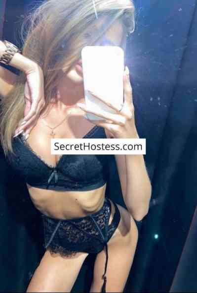20 year old European Escort in Tbilisi Sofia, Independent