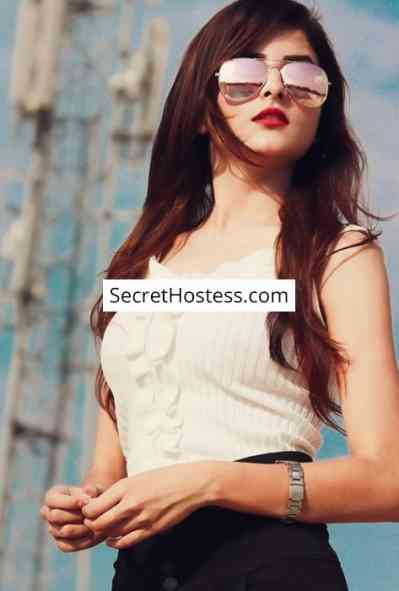 22 year old European Escort in Karachi Iqra, Agency