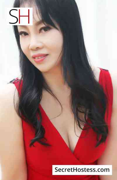 27 year old Taiwanese Escort in Taipei Luxi, Independent