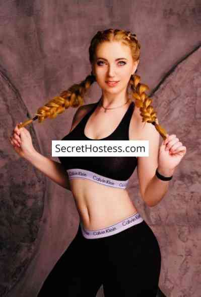 27 year old European Escort in Volos Alina, Independent