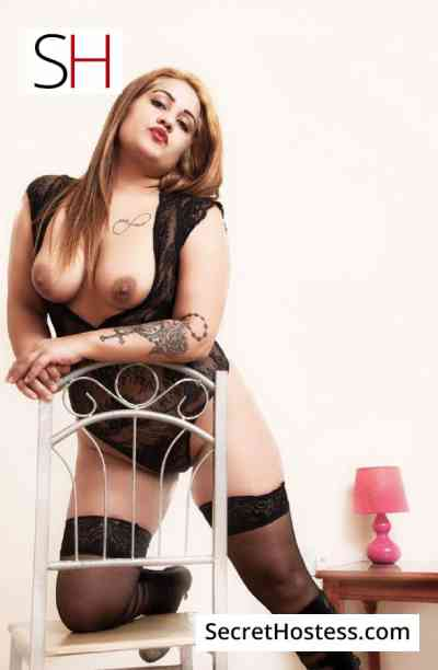 22 year old Hungarian Escort in Budapest Ayesha, Independent