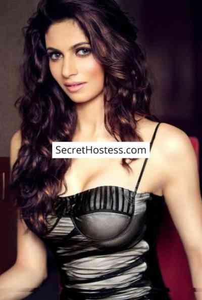 26 year old Indian Escort in Karachi Aaliya Khan, Agency