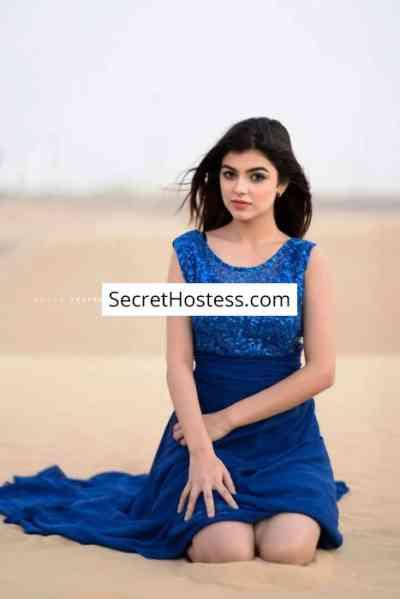 20 year old Indian Escort in Karachi Ada, Agency