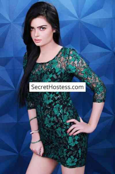 20 year old Asian Escort in Lahore Nana, Agency