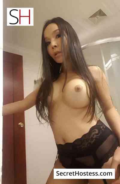26 year old Thai Escort in Taipei SinDee, Independent